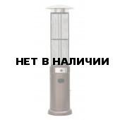 Уличный газовый обогреватель Aesto A-08