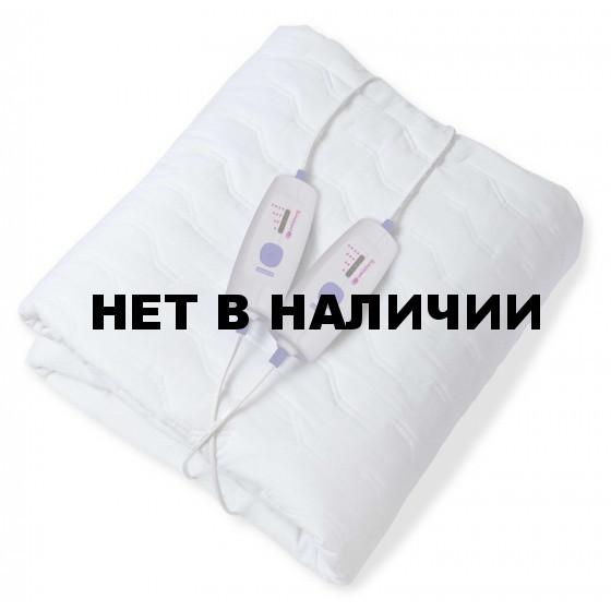 Электропростынь Pekatherm U200DF