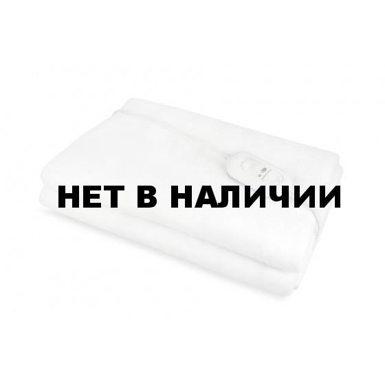 Электропростынь Pekatherm UP105