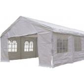 Садовый тент шатер Green Glade 3054