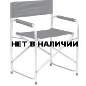 Складное алюминиевое кресло Green Glade P120