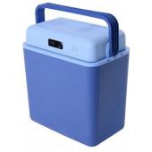 Автохолодильник ConnaBride ELECTRIC COOL BOX 30 LITER 12/220 VOLT 1385