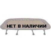 Кровать карповая раскладушка Tramp Homelike Camo TRF-053