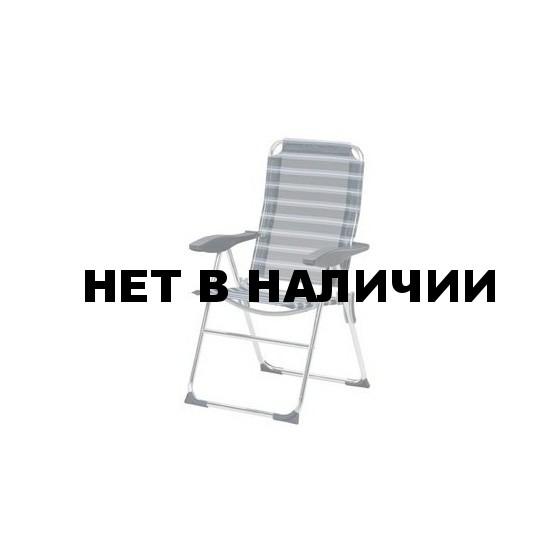 Кресло складное с подлокотниками Easy Camp Nice