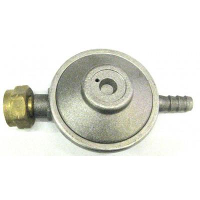 Регулятор давления газа РДСГ 1-0,5 Следопыт PF-SPS-Р24
