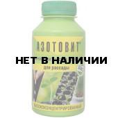 Биоудобрение Азотовит для рассады А10371