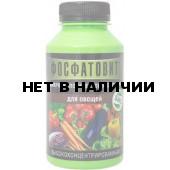 Биоудобрение Фосфатовит для овощей Ф10432
