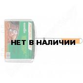 Решетка для гриля Green Glade BBQ-7004
