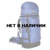 Рюкзак Normal Атлант 90