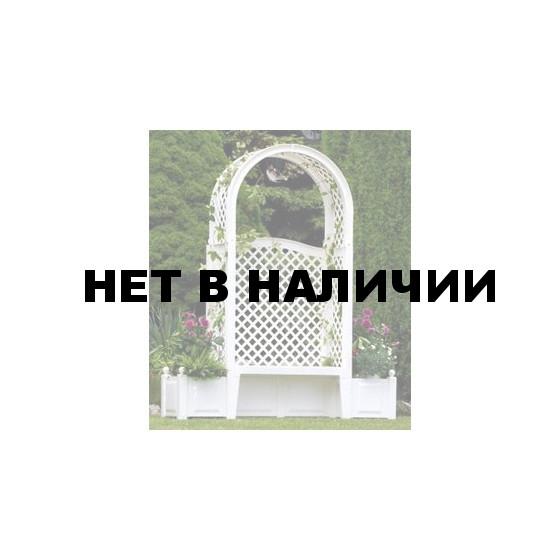 Скамья садовая Амстердам 43801