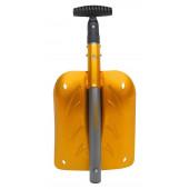 Лопата для снега Tramp TRA-249