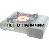 Газовая плитка Kovea TKR-9507C с керамической горелкой
