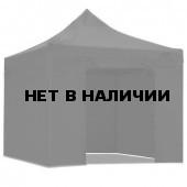 Шатер-гармошка Helex 4332