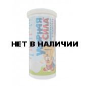 Биоактиватор для туалетов и септика Уборная сила 7 таб.