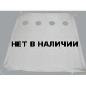 Пол к палатке для зимней рыбалки Нельма Куб 2 (4 лунки) М2