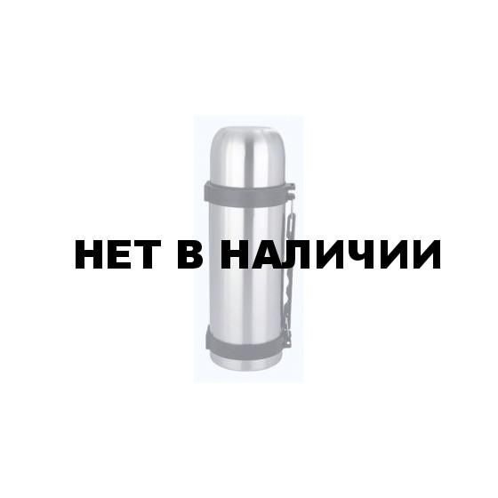 Термос Indiana H037 с кнопкой 1,6 л УЦЕНКА
