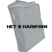 Чехол для карповой раскладушки Tramp TRA-131