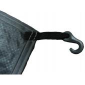 Пол для тента-шатра Campack Tent A-2002W NEW