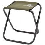 Стул для пикника большой без спинки Green Glade РС230