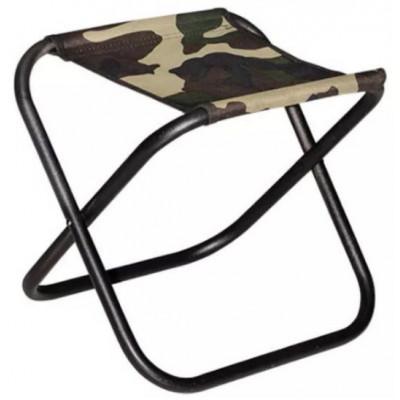 Стул для пикника малый без спинки Green Glade РС210