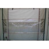 Фартук для палатки-кухни Митек 2,0x2,0