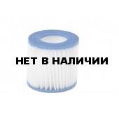 Картридж для насоса с фильтром Jilong Filter Cartridge 300 gal pump 290587 (2шт)