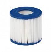 Картридж для насоса с фильтром Jilong Filter Cartridge 530&800 gal pump 290588