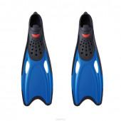 Ласты WAVE F-6871 синие (XL)
