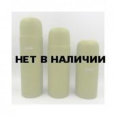 Термос Tramp Bivouac TLC-005 0,75 л