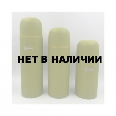 Термос Tramp Bivouac TLC-006 1 л