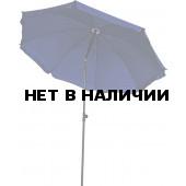 Зонт от солнца Green Glade A2072 240 см