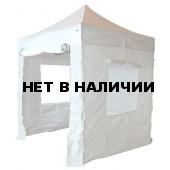 Шатер-гармошка Helex 2101