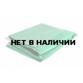 Тент тарпаулин 120 г/м 5х6 м