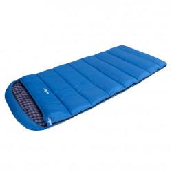 Спальный мешок Halt Lair XL