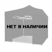 Шатер-гармошка Helex 4342