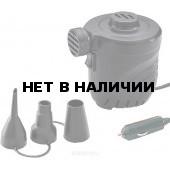 Насос электрический Sun and Sea Elektric Pump 12V 49713