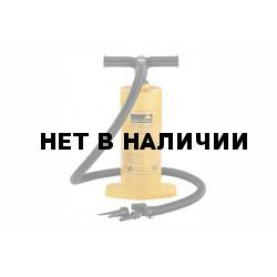 Насос ручной Sun and Sea Double-Action-Pump 49700