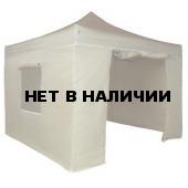 Шатер-гармошка Helex 3101