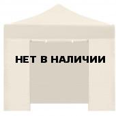 Шатер-гармошка Helex 4361