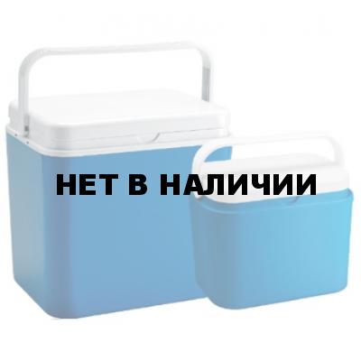 Набор термобоксов Green Glade 30 л + 10 л (5101)