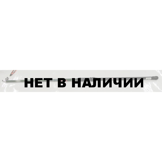 Удилище SWD Bull paul 3м с/к