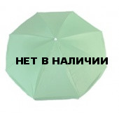 Зонт от солнца 0013