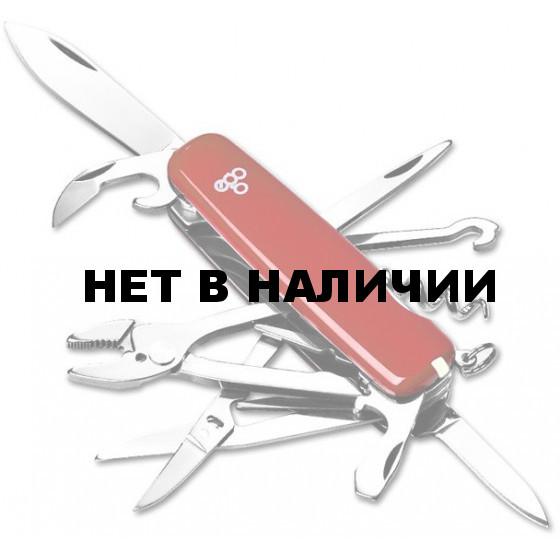Нож складной Ego tools A01.11.1
