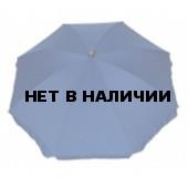 Зонт от солнца 1191