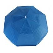 Зонт от солнца 1281