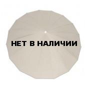 Зонт от солнца 2071