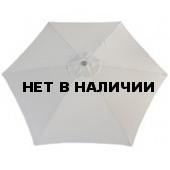 Зонт от солнца 2091