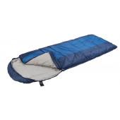 Спальный мешок Trek Planet Aspen Comfort (70361)