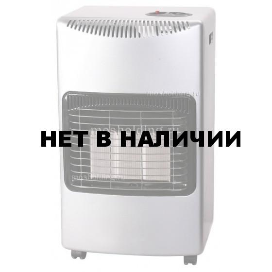 Газовый обогреватель RH-D68A