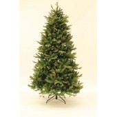 Ель Royal Christmas Arkansas 291210 (210см)